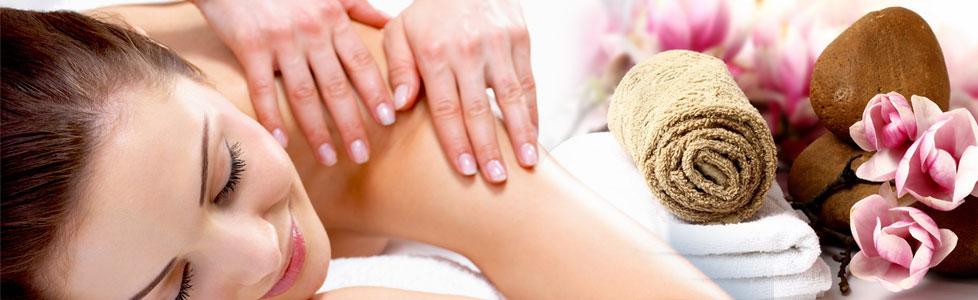 Happy ending massage rochester ny